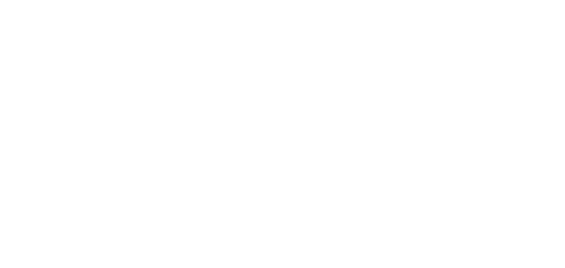 The Concept Collective
